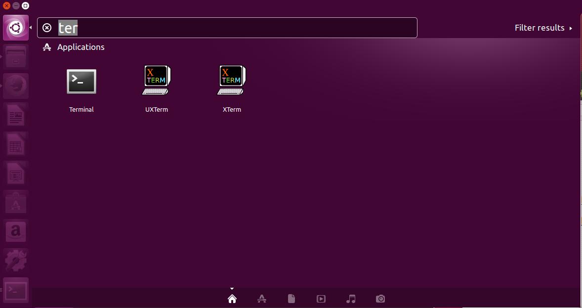 gem install rails not working ubuntu